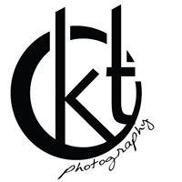 KT Elements
