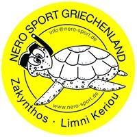 Nero Sport Diving-Center