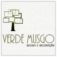 Verde Musgo Design e Decoração Lda