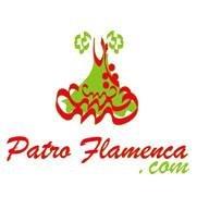 Patro Flamenca