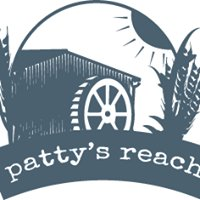Patty's Reach Catering