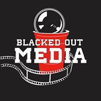 Blacked Out Media