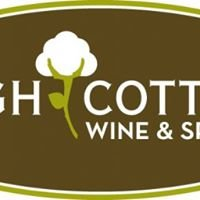 High Cotton Wine & Spirits