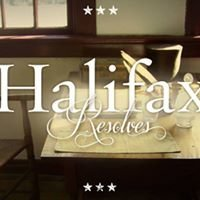 Historic Halifax-State Historic Site