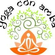 Yoga con Amba