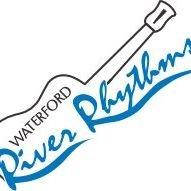 Waterford River Rhythms