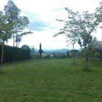 Camping Girona Can Toni Manescal