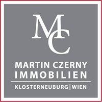 Martin Czerny Immobilien