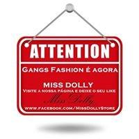 Gangs Fashion