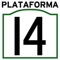 Plataforma14