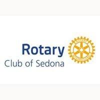 The Rotary Club of Sedona