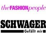 Schwager theFASHIONpeople