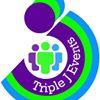 Triple J Events