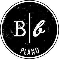 Board & Brush Plano, TX