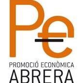 Promoció Econòmica Abrera