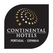 CONTINENTAL HOTELS - PORTUGAL