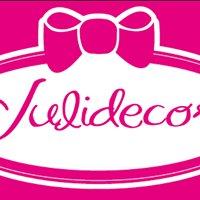 Julidecor