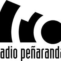 Radio Peñaranda
