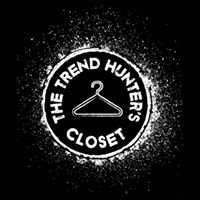 The Trend Hunter's Closet - LXFactory