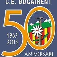 Centre Excursionista Bocairent