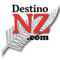 Destino NZ