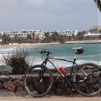 Costa Teguise, Lanzarote, Canary Islands