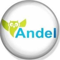 Andel Libraría