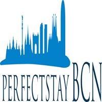 PerfectStay BCN