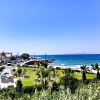 The Island Hotel- Gouves Crete