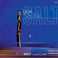 Viu Salt