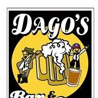 D.AGO's