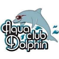 Aqua Club Dolphin,Bahçeşehir