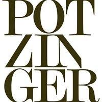 Weingut Stefan Potzinger Südsteiermark