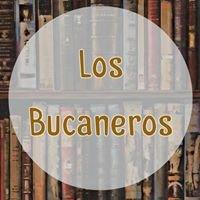 Librería Los Bucaneros