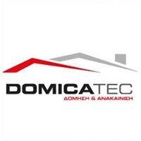 Domicatec Expo