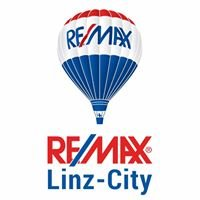 RE/MAX Linz-City