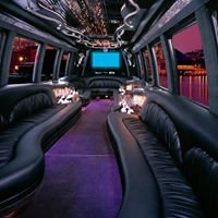 West Coast Chauffeur and Transportation