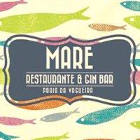 MARE Restaurante & Gin bar