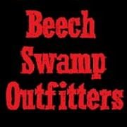 Beech Swamp Outfitters LLC