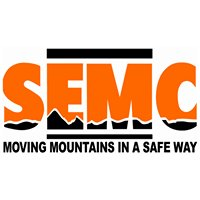 Suriname Earth Moving Contractors (SEMC)