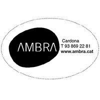 Ambra Cardona
