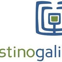 www.destinogalicia.es