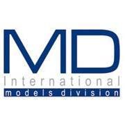 Models Division