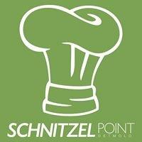 Schnitzel-Point