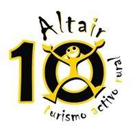 Altaïr Turismo Activo Rural
