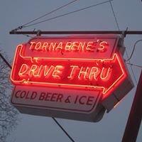 Tornabene's Drive Thru