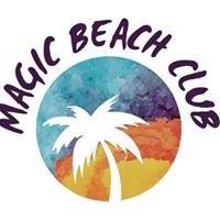 Magic Beach Club