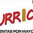 Churrico's