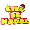 Circ De Nadal