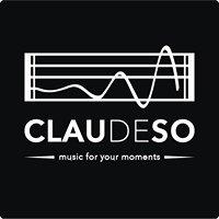 Clau De So · Music for your moments